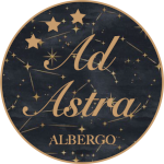 Logo Hotel Ad Astra Pescasseroli